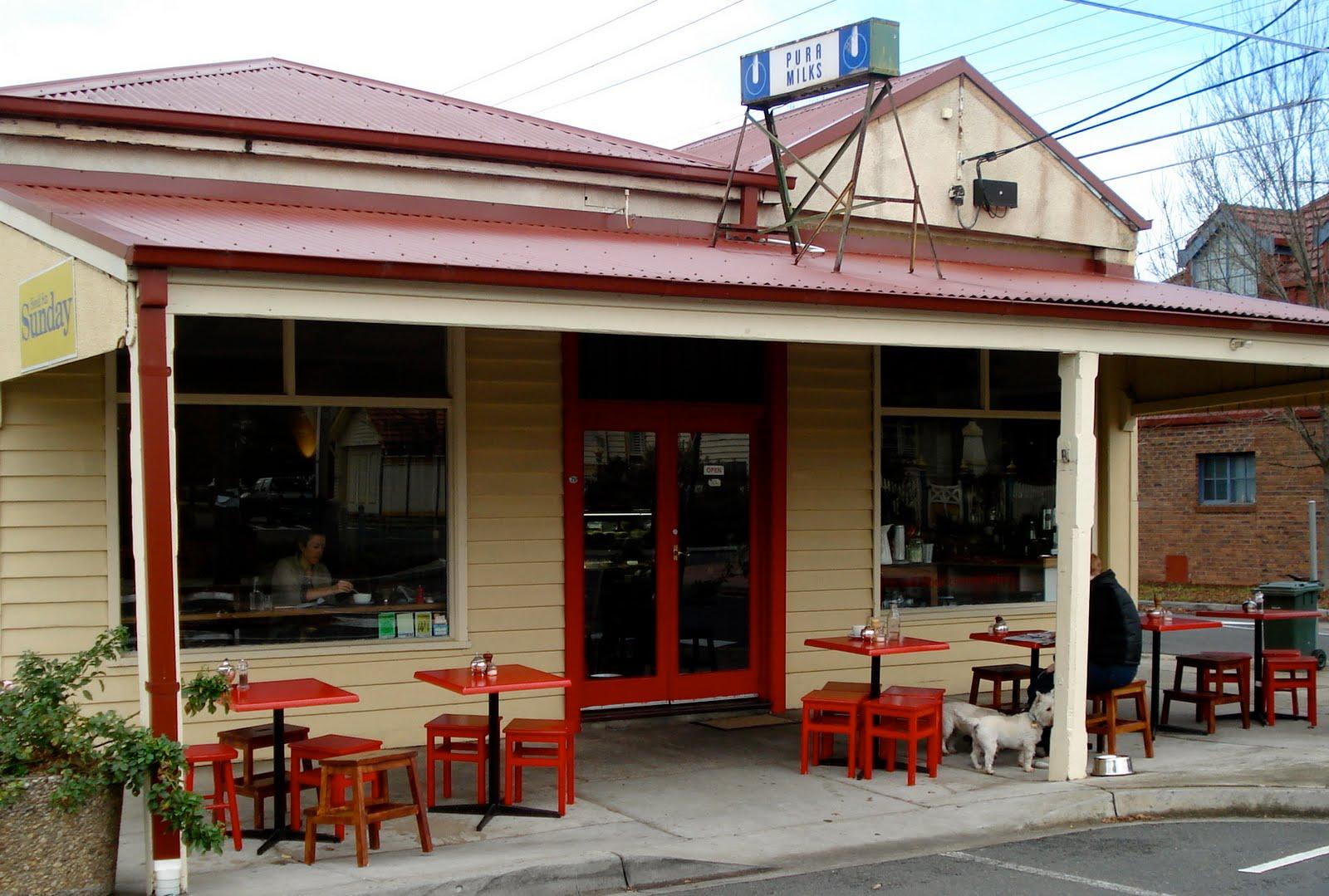Local Cafe Littleeats1